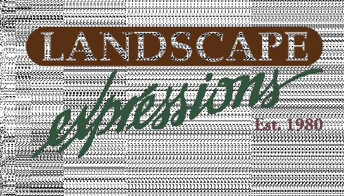 Landscape Expressions